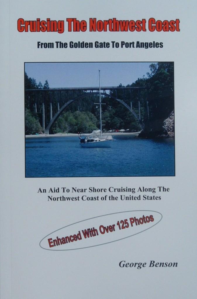 Cruising the Northwest Coast