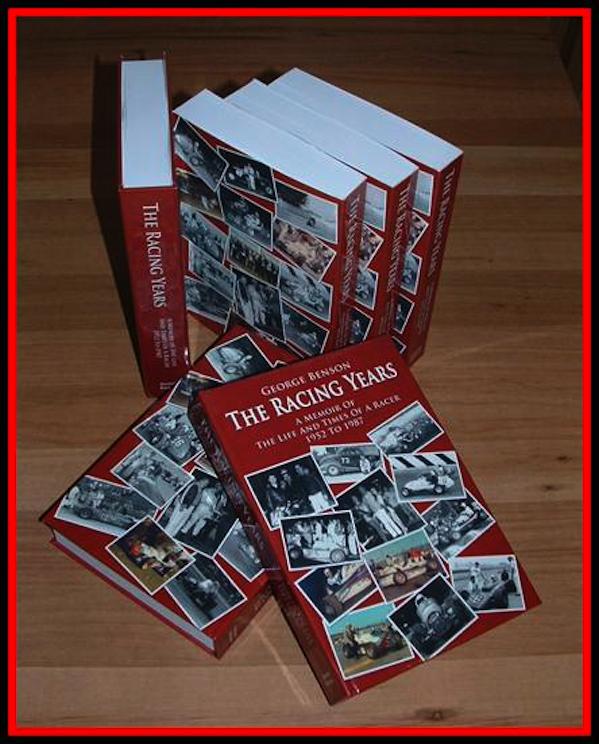 racin book_largerPNG