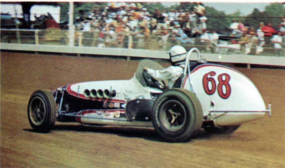 32 1968 G.Benson Sacramento 100